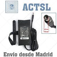 Cargador para DELL ADP-130DB B 19.5V 6.7A 7.5*5.0mm Original
