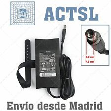 Cargador para DELL Studio 1535 19.5V 6.7A 7.5*5.0mm Original