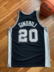 Homme Femme Sweat /à Capuche Spurs Ginobili Maillots de Basket-Ball Taille Grande 3D Motif imprim/é Pullover Sweatshirts