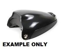 SARGENT - NIGHT BLACK STORAGE POD - BMW K1200S / K1300S . Part: TK-548-NGHTBLK