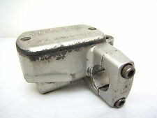 YAMAHA XVS1100 XVS 1100 V-STAR XVS650 FRONT RIGHT BRAKE MASTER CYLINDER