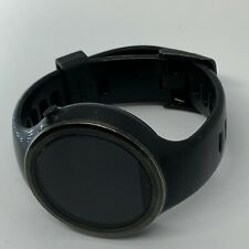 Motorola Moto 360 Sport SmartWatch  45mm Silicone Band Sport Watch