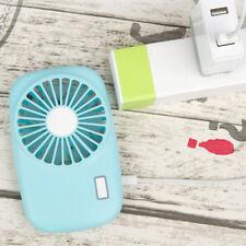 Cooler Mini Ventilateur de Conditionnement Créatif Propulseur d'eau Air Fraiche