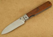 Herbertz Taschenmesser Klappmesser Einhandmesser Jagdmesser Outdoormesser H62