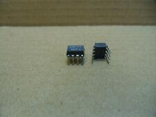 2 x MB111 MCL611 Optokoppler TTL kompatibel