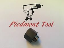 "Big Horn 1/2"" Router Collet Nut Assembly Dewalt, Bosch Hitachi, Part # 326286-03"