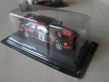 voiture 1/43    ford siera rs  cosworth   serie7
