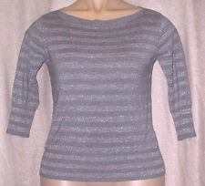 New Look Viscose Regular Size Jumpers & Cardigans for Women