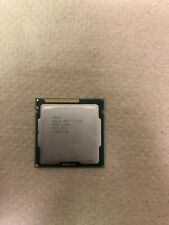 Intel Core i7-2600K 3.4 GHz Processor SR00C