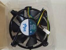 Intel D95263-001 D34223-002 Socket LGA775 4pin CPU Heatsink Fan
