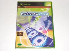 Xbox - Ziller net New (Korean Version)