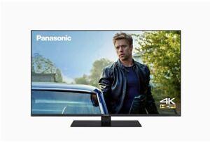 Panasonic TX43HX700B 43 inch 4K Ultra HD LED Television/Smart TV