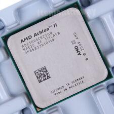 Original AMD Athlon II X2 250u AD250USCK23GQ Prozessor 1.6 GHz Dual-Core AM3 Skl