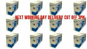 12 x Compatible Toner Cartridge TN660 for Brother MFC-L2700DW Printer