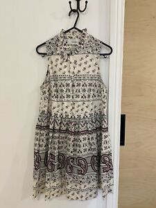 Lover The Label Dress Size 6