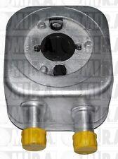SCAMBIATORE DI CALORE AUDI A3 (8L1) - A4 (8D2, B5) - A4 Avant - A6 - A8 - TT TDI