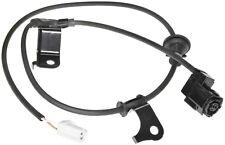 ABS Wheel Speed Sensor Wire Harness Rear Left Wells 1490