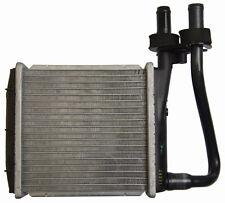1985-2009 GM Astro Safari C4500-C8500 Heater Core New 89018963 52470518 1563095