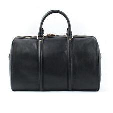New Genuine Leather Sofia Coppola Boston Bag _ Women's Shoulder Bag