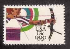 Scott #2050....13 Cent...Olympics..Archery... 20 Stamps