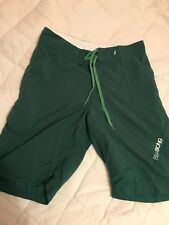 Billabong Surf Board Shorts 32
