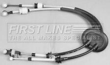 First Line Schaltgetriebe Kabel Getriebe Steuerung FKG1084 - 5 Jahre Garantie