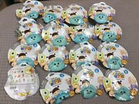 Disney Tsum Tsum Medium Vinyl Mystery Pack Lot Of 16 NIP