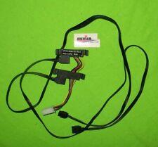 HP 464947-001 Z600 Workstation 2-Port SAS SATA HDD Festplatte Datenkabel