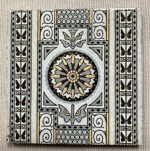 For sale tiles minton Tiles