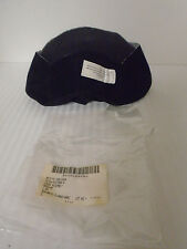 New GENTEX TPl Flight Helmet Shock absorbing Liner Size Regular