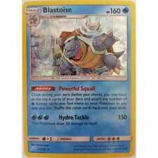 Pokemon Turtok 25/181 deutsch Sonne und Mond
