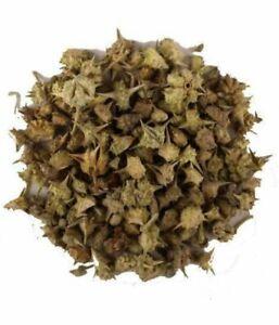Gokhru gokhroo Punctured vine Tribulus terrestris DEVIL SEEDS 500 gm best price