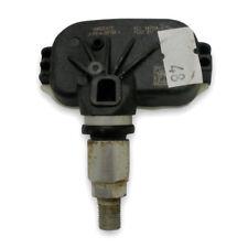 GMC Chevy Cadillac Buick 15825475  GQ428T TPMS Tire Pressure  Sensor