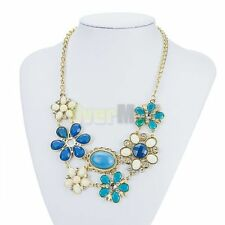 Unbranded Statement Fashion Necklaces & Pendants