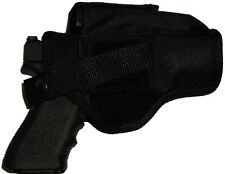 Browning 1911 .45 Pistol Holster USA Made Custom Tactical 45