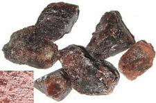BLACK SALT Whole Kala Namak  Pure Indian Cooking Spice Masala 100 Gm