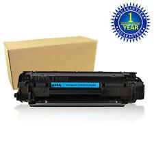 CB435A 35A Toner Cartridge For HP 35A LaserJet P1003 P1004 P1005 P1006 P1009