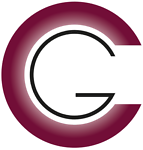 Chem-Group