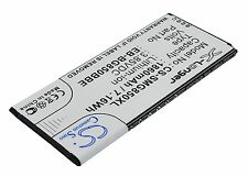 Premium Battery for Samsung Galaxy Alpha, SM-G850, SM-G8508 Quality Cell NEW