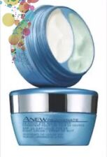 Get Both Avon Anew Rejuvenate Revitalising Night Cream And 24 Hour Eye Cream