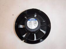 Ebm Papst 6224Nm Axial Fan 172Mm 24Vdc (T)
