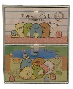 *Brand New* Sumikko Gurashi Mini Drawer