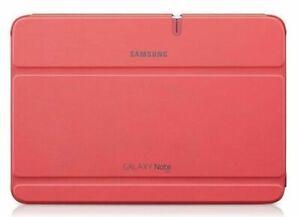 Samsung Galaxy Note 10.1 Colori Rose EFC-1G2NPECSTD