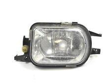 03-06 MERCEDES R230 SL500 SL600 SL55 RIGHT PASSENGER SIDE FOG LIGHT LAMP OEM
