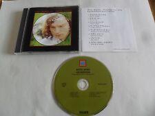 Van Morrison - Astral Weeks (CD) JAPAN Pressing