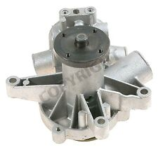 Engine Water Pump ASC INDUSTRIES WP-819 fits 83-90 Volvo 760 2.8L-V6