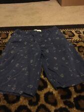 Urban Pipeline Boy's Casual Shorts Sz 14 Regular MultiColor Clothes