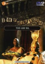 Imperium - Tod am Nil (DVD - NEU)