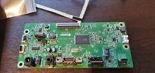 ASUS VX279C Monitor main board R0171-2271-0272