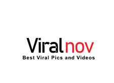 Viralnov.com  - Brandable premium Domain Name for sale - VIRAL DOMAIN NAME